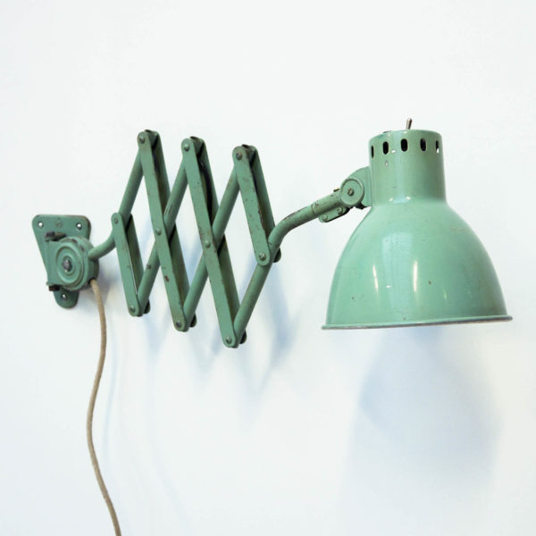 extensible lamp tateka anciellitude