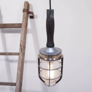 worn-inspection-lamp 2