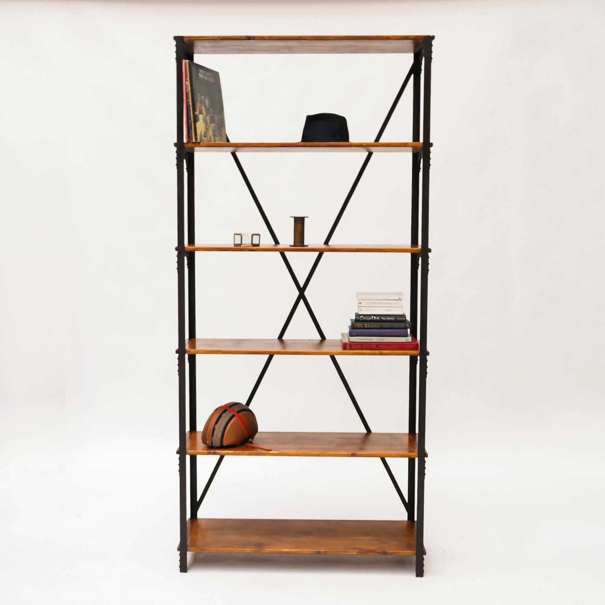 etag re d 39 atelier. Black Bedroom Furniture Sets. Home Design Ideas