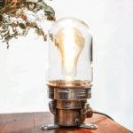 lampe globe 1_anciellitude