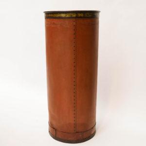 « suroy » cylinder large size anciellitude