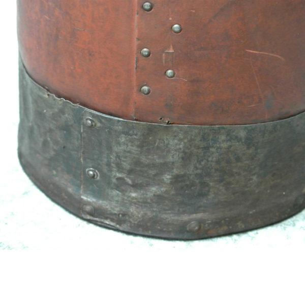 cylindre suroy medium