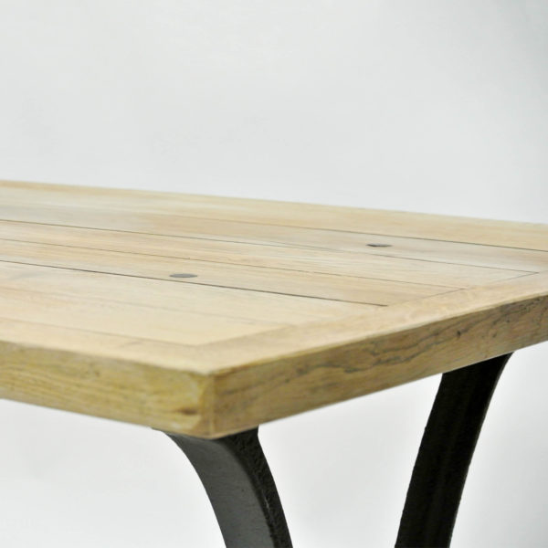 grande table anciellitude