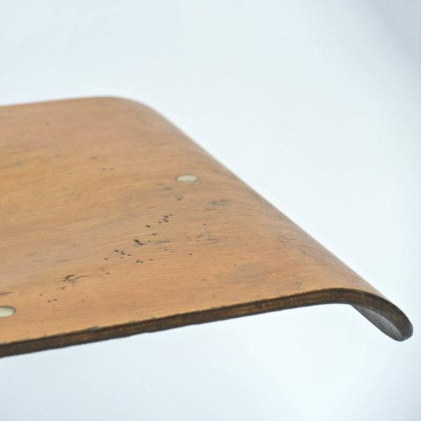 chaise d'atelier chaise d'atelier réglable anciellitude