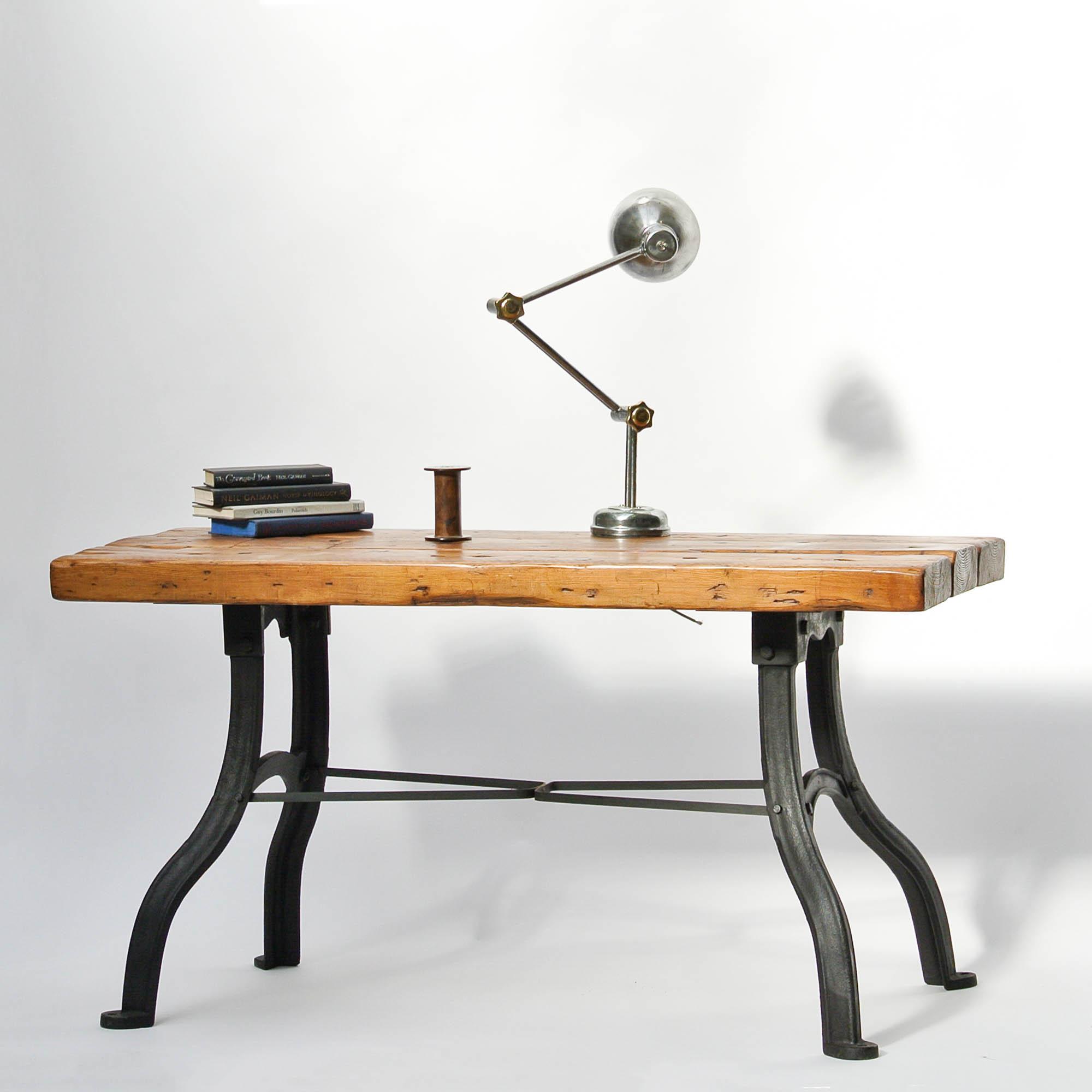 etabli d 39 atelier. Black Bedroom Furniture Sets. Home Design Ideas