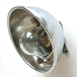 "Wall light ""Door top"" anciellitude"