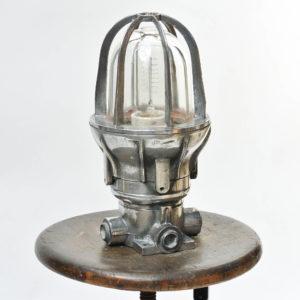 « deco » lamp anciellitude