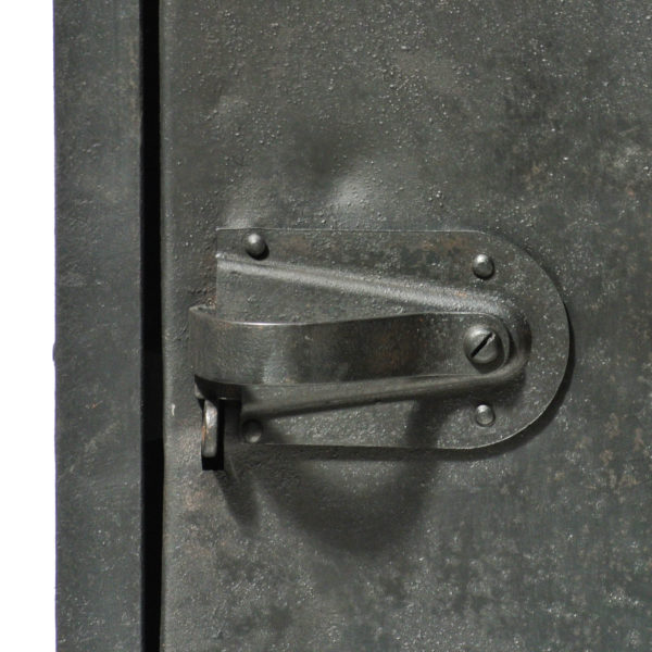 vestiaire 3 portes anciellitude