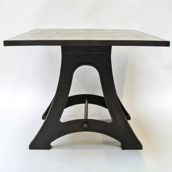 grande table anciellitude